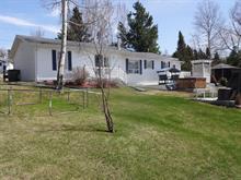 House for sale in Trécesson, Abitibi-Témiscamingue, 161, Chemin du Lac-Davy, 21275180 - Centris