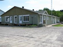 Duplex for sale in Portneuf, Capitale-Nationale, 174A - 174B, Rue de la Rivière, 26393818 - Centris