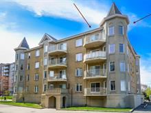 Condo à vendre à Anjou (Montréal), Montréal (Île), 7111, Rue  Bélanger, app. 504, 23426076 - Centris