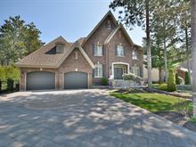 House for sale in Terrebonne (Terrebonne), Lanaudière, 36, Rue du Val-des-Bois, 28207268 - Centris