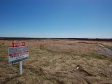 Lot for sale in Les Îles-de-la-Madeleine, Gaspésie/Îles-de-la-Madeleine, Route  199, 13502837 - Centris