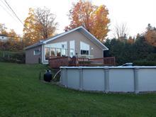 Maison à vendre à Saint-Gabriel-de-Brandon, Lanaudière, 191, 2e rue du Domaine-Bruneau, 22504198 - Centris