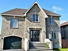 Maison à vendre à Mercier, Montérégie, 44, Rue  Josime-Pelletier, 17839098 - Centris