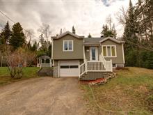 Maison à vendre à Saint-Adolphe-d'Howard, Laurentides, 138, Chemin des Pentes, 28295280 - Centris