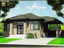 Maison à vendre à Saint-Zotique, Montérégie, 122, 4e Avenue, 18709957 - Centris