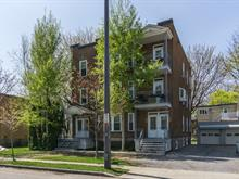 Triplex for sale in Sainte-Foy/Sillery/Cap-Rouge (Québec), Capitale-Nationale, 1041 - 1045, Avenue  De Montigny, 25632890 - Centris