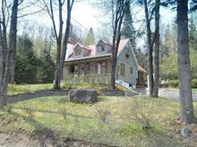 House for sale in Saint-Sauveur, Laurentides, 1925, Chemin du Lac-des-Becs-Scie Ouest, 13561117 - Centris