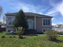 Maison à vendre à Chambly, Montérégie, 1793, Rue  Joseph-Gravel, 27540856 - Centris
