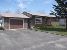Maison à vendre à Matane, Bas-Saint-Laurent, 428, Avenue  Saint-Rédempteur, 25957939 - Centris