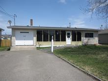 Maison à vendre à Matane, Bas-Saint-Laurent, 212, Rue  De Riverin, 17856838 - Centris