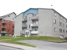 Condo for sale in Pierrefonds-Roxboro (Montréal), Montréal (Island), 14666, Rue  Lirette, apt. 5, 26901304 - Centris