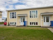 Condo à vendre à Chicoutimi (Saguenay), Saguenay/Lac-Saint-Jean, 152, Rue des Épervières, 20000662 - Centris
