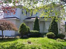 Maison à vendre à Repentigny (Repentigny), Lanaudière, 280, Rue de Boisbriand, 23850475 - Centris