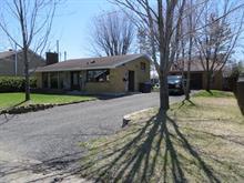 House for sale in Mont-Joli, Bas-Saint-Laurent, 1420, Rue  Allie, 9574664 - Centris