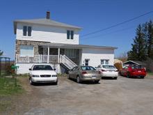 House for sale in Mont-Joli, Bas-Saint-Laurent, 290, Chemin de Price, 18200839 - Centris