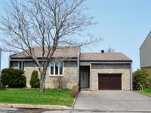 Maison à vendre à Les Chutes-de-la-Chaudière-Ouest (Lévis), Chaudière-Appalaches, 602, Chemin  Vire-Crêpes, 23510137 - Centris