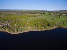 Land for sale in L'Isle-aux-Allumettes, Outaouais, Chemin de L'Île-Morrison, 10677229 - Centris