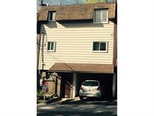 House for sale in Lachine (Montréal), Montréal (Island), 186, Avenue de Mount Vernon, 19027041 - Centris