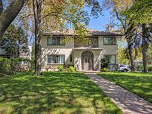 House for sale in Mont-Royal, Montréal (Island), 648, Avenue  Powell, 15992691 - Centris