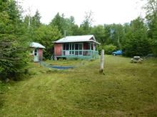 House for sale in Lac-au-Saumon, Bas-Saint-Laurent, 142, Chemin de l'Ermitage, 18196237 - Centris