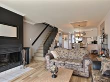 Condo for sale in Magog, Estrie, 2350, Place du Village, apt. 424, 21040532 - Centris