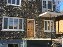 Duplex for sale in La Cité-Limoilou (Québec), Capitale-Nationale, 2065 - 2067, boulevard  Benoît-XV, 25547961 - Centris