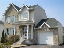 House for sale in Blainville, Laurentides, 16, Rue des Tourterelles, 14913474 - Centris