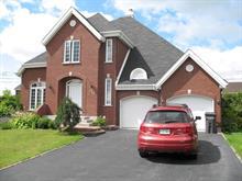 House for rent in L'Île-Bizard/Sainte-Geneviève (Montréal), Montréal (Island), 238, Rue  Barette, 21456499 - Centris