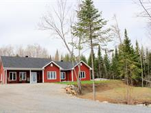 House for sale in Larouche, Saguenay/Lac-Saint-Jean, 436, Chemin  Champigny, 26346573 - Centris