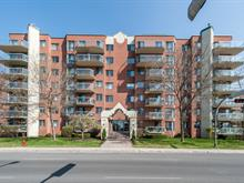 Condo for sale in Saint-Laurent (Montréal), Montréal (Island), 2350, boulevard  Thimens, apt. 602, 28539373 - Centris