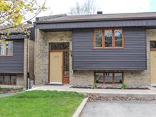 House for sale in Les Rivières (Québec), Capitale-Nationale, 8363, Avenue  Lespérance, 25762813 - Centris
