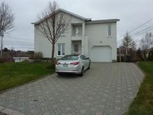 House for sale in Dolbeau-Mistassini, Saguenay/Lac-Saint-Jean, 33, Place  Panoramique, 20445711 - Centris