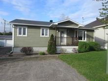Maison à vendre à Lavaltrie, Lanaudière, 310, Rue  Saint-Antoine Nord, 25191352 - Centris