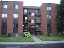 Condo à vendre à Brossard, Montérégie, 1325, boulevard  Provencher, app. 6, 12533823 - Centris