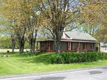 House for sale in Sainte-Anne-de-Sabrevois, Montérégie, 1880, Rang  Bord-de-l'Eau, 23375585 - Centris