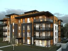 Condo for sale in Mirabel, Laurentides, 17905, Rue du Grand-Prix, apt. 607, 17712709 - Centris