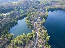 Land for sale in Waltham, Outaouais, Chemin de la Rivière-Noire, 25724471 - Centris