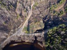 Terre à vendre à Waltham, Outaouais, Chemin de la Rivière-Noire, 15692232 - Centris