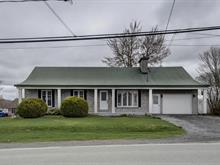 Maison à vendre à La Haute-Saint-Charles (Québec), Capitale-Nationale, 2567, Avenue  Lapierre, 24574182 - Centris