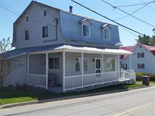 Maison à vendre à Saint-Thuribe, Capitale-Nationale, 235, Rue de l'Église, 9301621 - Centris