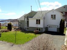 House for sale in Gaspé, Gaspésie/Îles-de-la-Madeleine, 203, Rue  Domagaya, 17574456 - Centris