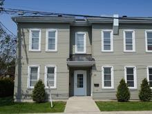 Condo à vendre à Sainte-Rose (Laval), Laval, 75, boulevard  Sainte-Rose, app. E, 15457117 - Centris