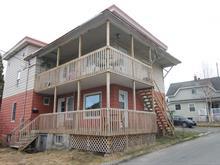Duplex à vendre à Thetford Mines, Chaudière-Appalaches, 31 - 33, Rue  Cyr Sud, 12251405 - Centris