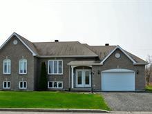Maison à vendre à Les Chutes-de-la-Chaudière-Ouest (Lévis), Chaudière-Appalaches, 161, Rue du Coteau, 25789704 - Centris