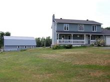 Hobby farm for sale in Saint-Lazare, Montérégie, 2540, Rue  Coloniale, 17688222 - Centris