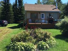 Maison à vendre à Saint-Aimé-des-Lacs, Capitale-Nationale, 37, Chemin du Lac-Nairn, 11218346 - Centris