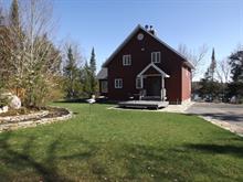 House for sale in La Minerve, Laurentides, 54, Chemin  Doré, 28604608 - Centris