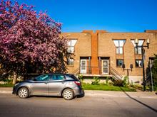 Townhouse for sale in Le Sud-Ouest (Montréal), Montréal (Island), 5524, Rue  Hadley, 27659881 - Centris
