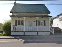 House for sale in Saint-Chrysostome, Montérégie, 634, Rang  Notre-Dame, 20303388 - Centris