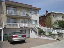 Duplex à vendre à Saint-Léonard (Montréal), Montréal (Île), 6355 - 6357, Rue de Chambois, 16732514 - Centris